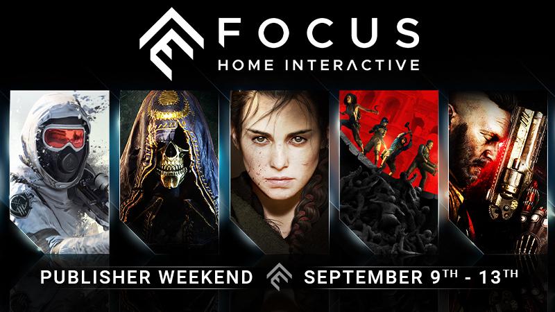Mass Effect Legendary Edition и другие со скидками до 80 %: в Steam начались распродажи игр ЕА и Focus Entertainment