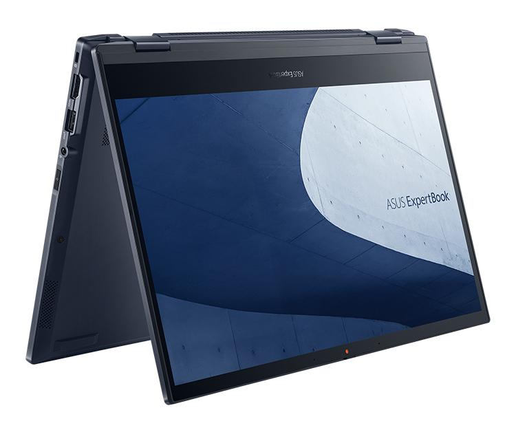 """Ноутбуки ASUS ExpertBook — отличное решение для бизнес-пользователей"""""""