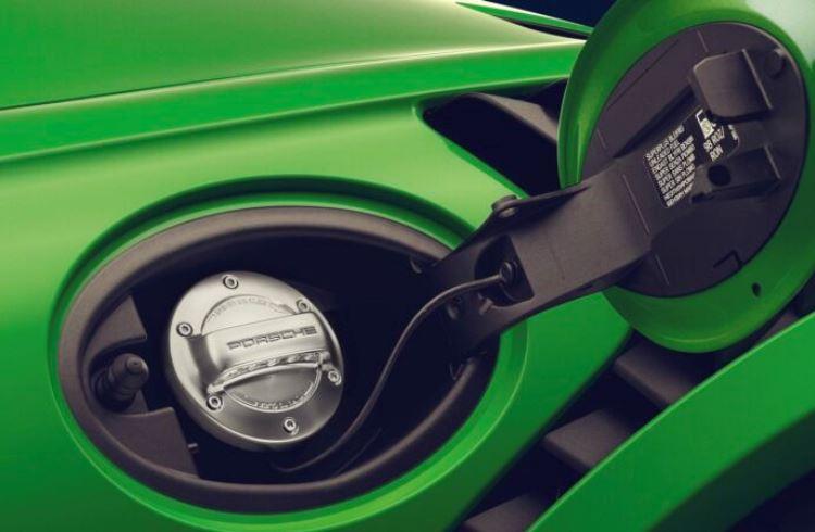 Porsche и Siemens начали строительство завода по производству синтетического топлива в Чили