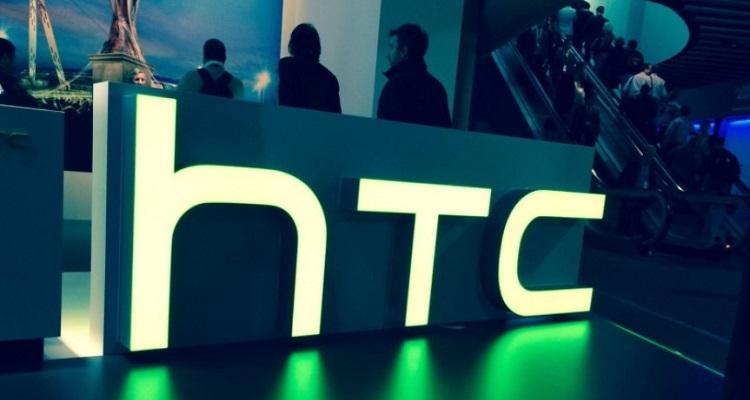 HTC выпустила бюджетный планшет A100 с чипсетом UNISOC— новинка вышла в России за 20 тыс. рублей