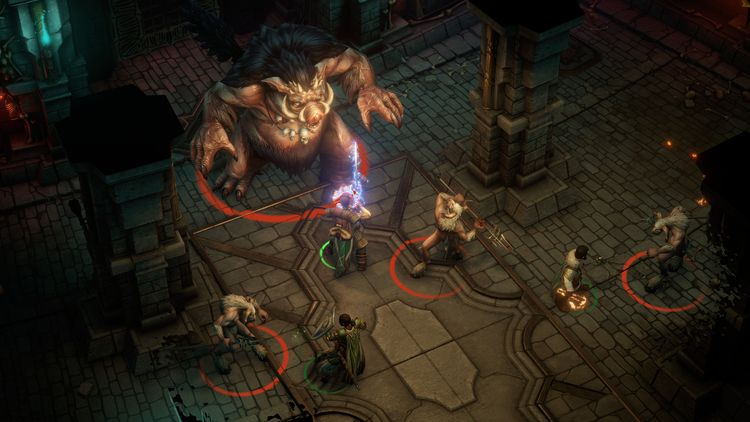 Tales of Arise заняла три строчки чарта Steam и стала самой популярной jRPG в истории площадки