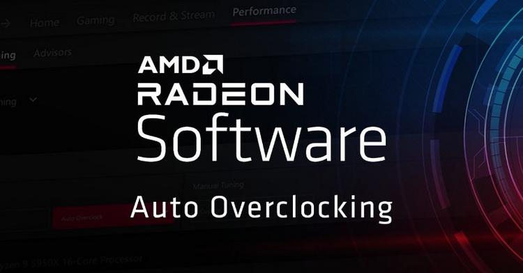 AMD выпустила графический драйвер Radeon Adrenalin с поддержкой Windows 11 и возможностью использовать SAM на Radeon RX 5000