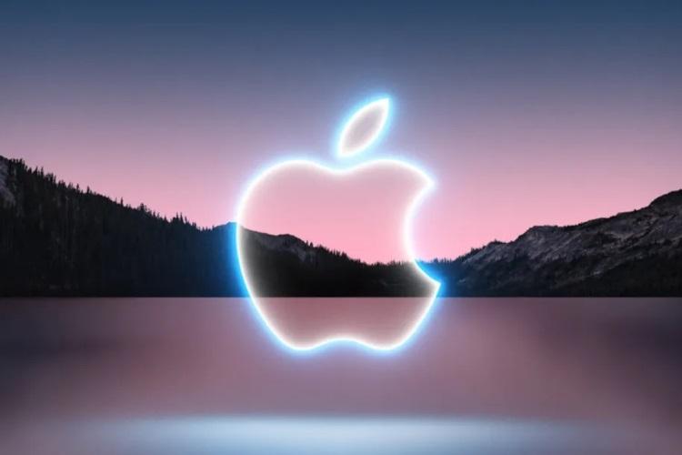 Сегодня  презентация Apple, на которой представят iPhone 13, новые смарт-часы и не только