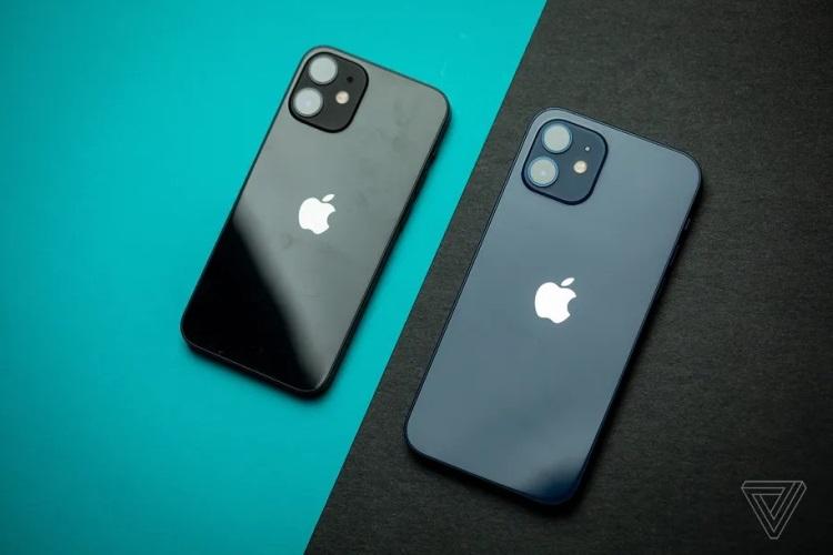 Сегодня — презентация Apple, на которой представят iPhone 13, новые смарт-часы и не только1