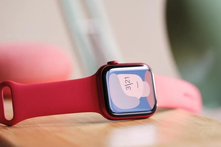 Сегодня — презентация Apple, на которой представят iPhone 13, новые смарт-часы и не только2