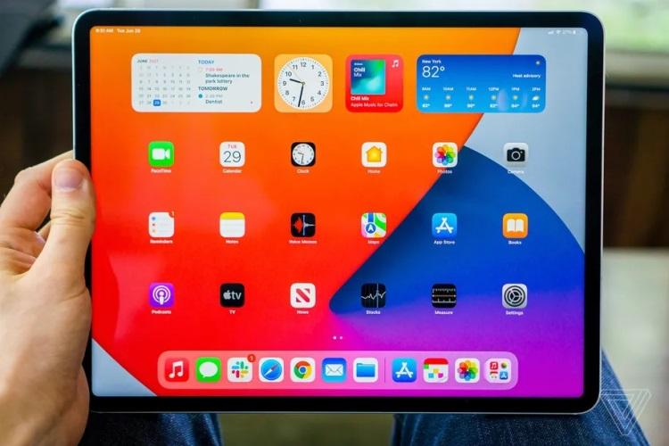 Сегодня — презентация Apple, на которой представят iPhone 13, новые смарт-часы и не только4