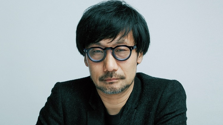 Кодзима рассказал, в каком направлении хочет развивать свои игры