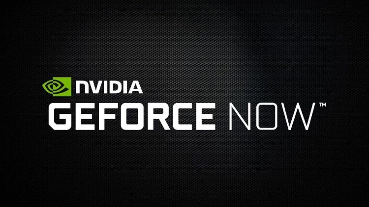 NVIDIA прокомментировала утечку списка игр с серверов GeForce Now — некоторые проекты оказались «предполагаемыми»