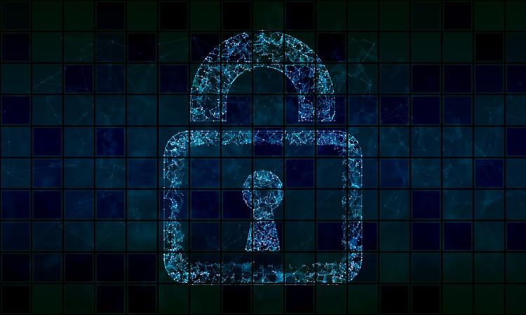 Роскомнадзор может оштрафовать «ВымпелКом» в связи с утечкой данных абонентов