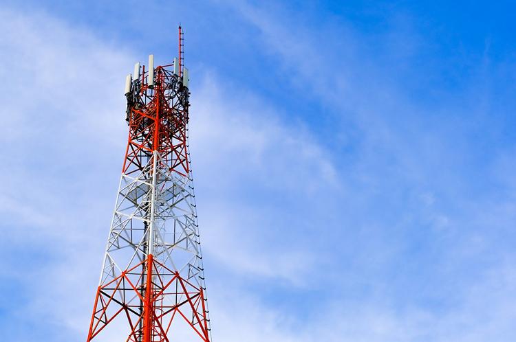"""МТС и Huawei показали рекордную для России скорость в сети 5G"""""""
