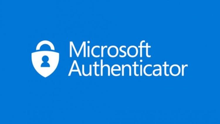 Входить в учётную запись Microsoft скоро можно будет без пароля— предлагается сразу три альтернативы