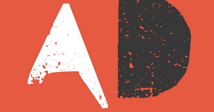 Auroch Digital