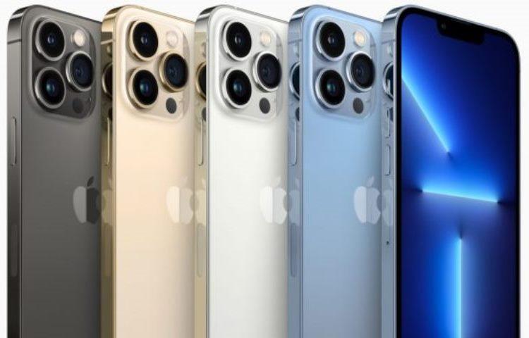 Мобильные процессоры Apple стали медленнее прибавлять в производительности и дальше будет только хуже