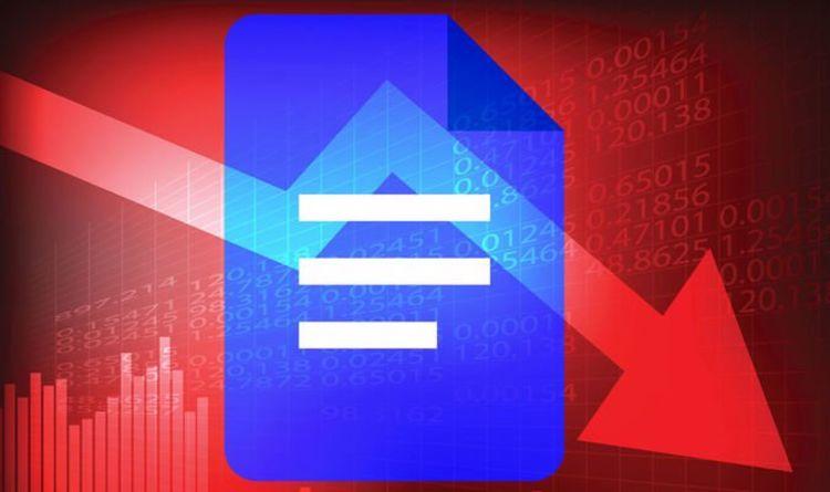 Российские пользователи сообщают о проблемах с доступом к сервисам Google Docs