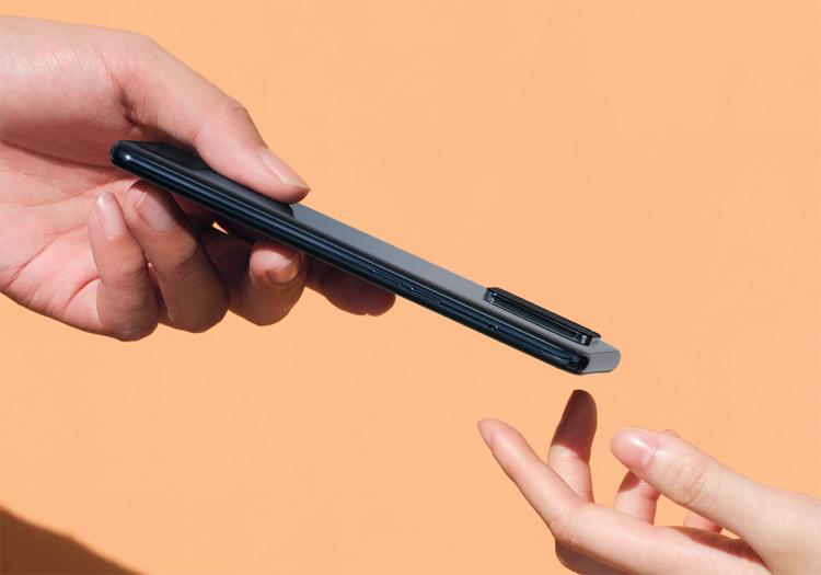 Здесь и ниже модель Oppo F19 / изображения производителя