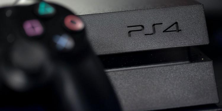 Блокируется консоль и нет доступа к функциям: игроки пожаловались на проблемы после выхода прошивки 9.0 для PS41