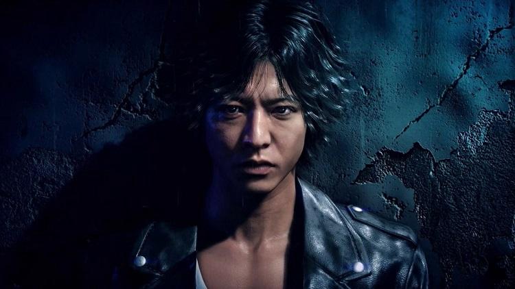 Источник изображений: Sega