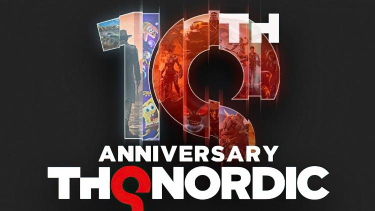 Источник изображения: THQ Nordic