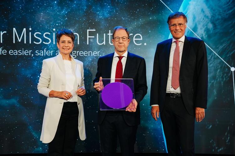 Источник изображения: Infineon