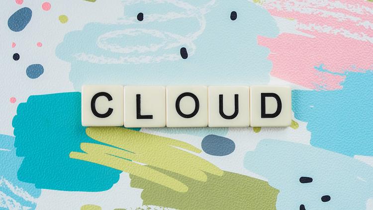 Accenture: облачные технологии в России набирают популярность