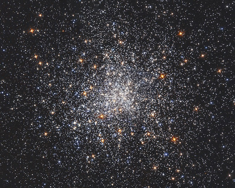 Источник изображения: NASA/ESA/SPL