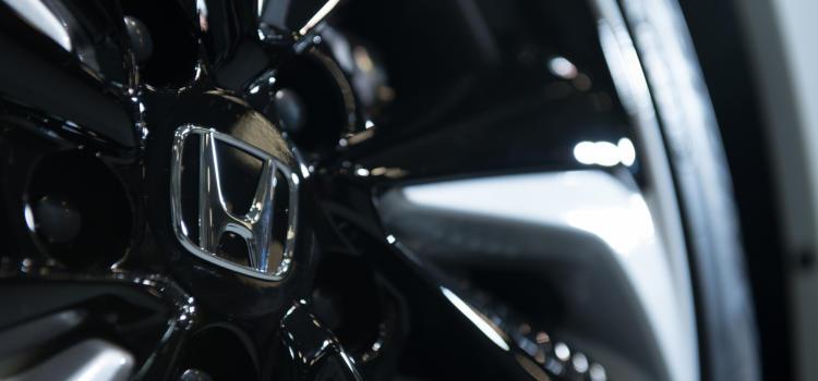 Honda заявила о снижении объёмов производства в Японии на 60% из-за нехватки компонентов