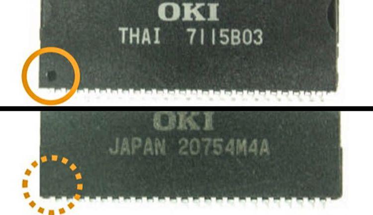 Источник изображения: Nikkei Asian Review, Oki