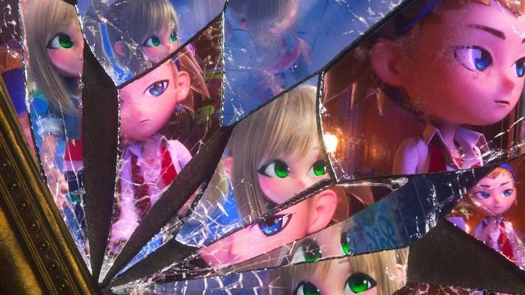 Источник изображения: Square Enix