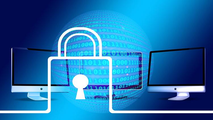 Роскомнадзор внедрит систему поиска запрещённой информации в изображениях и видео