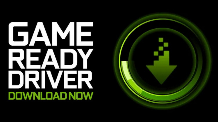 Источник изображений: NVIDIA