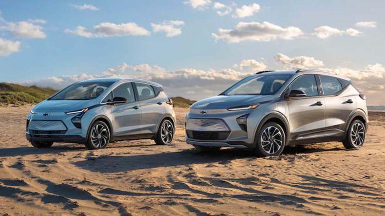 Источник изображения: General Motors