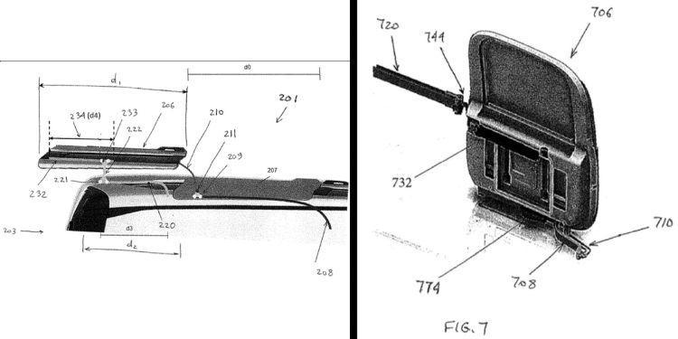 Источник изображения: Patentscope