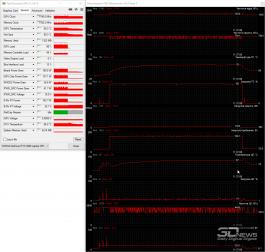 Turbo (1,65/14,0 ГГц, 79 °C, 160 Вт)