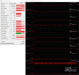 Balanced (1,46/12,0 ГГц, 67 °C, 115 Вт)