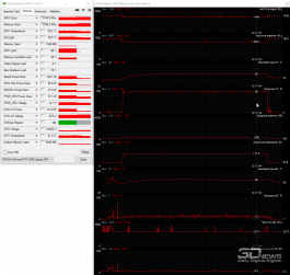 Quiet (1,44/12,0 ГГц, 66°C, 115 Вт)