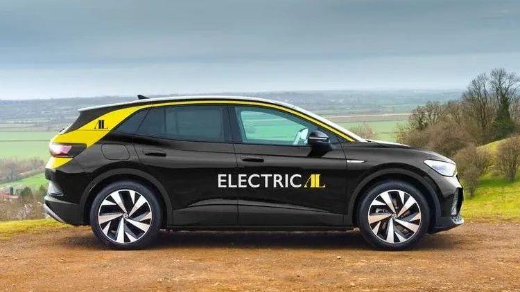 Источник изображения: Volkswagen