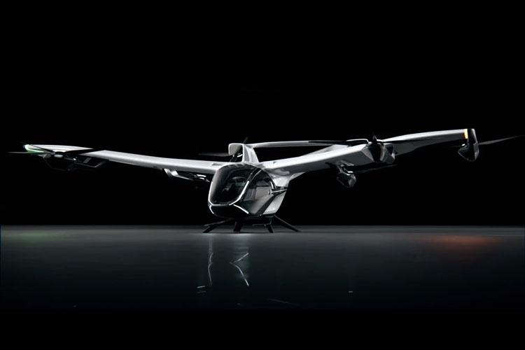 Источник изображения: Airbus