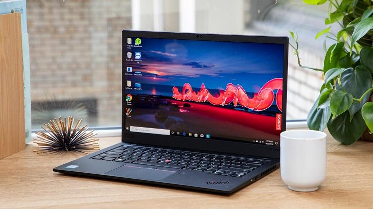 """Продажи ноутбуков ведущих производителей значительно упали в августе— снова виноват дефицит"""""""