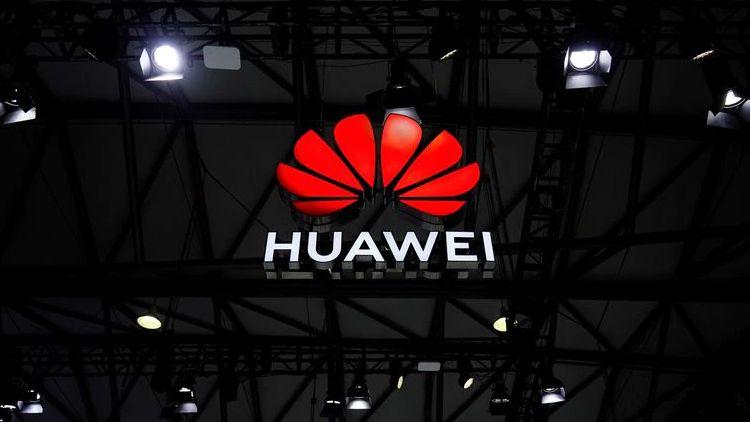 Источник изображения: Huawei