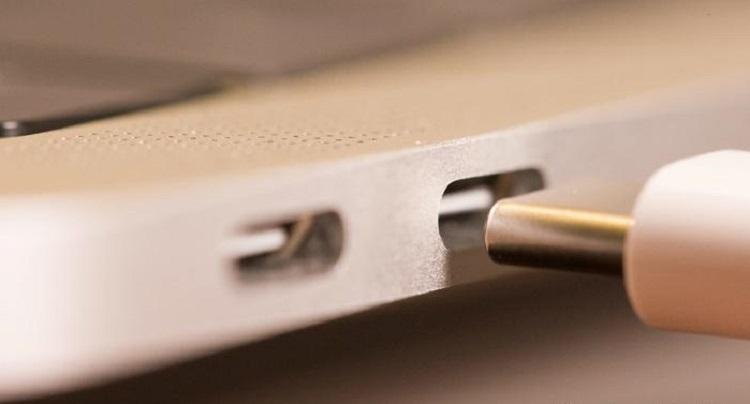 """Apple раскритиковала желание ЕС сделать USB Type-C единым стандартом для зарядки— это якобы навредит инновациям и увеличит отходы"""""""