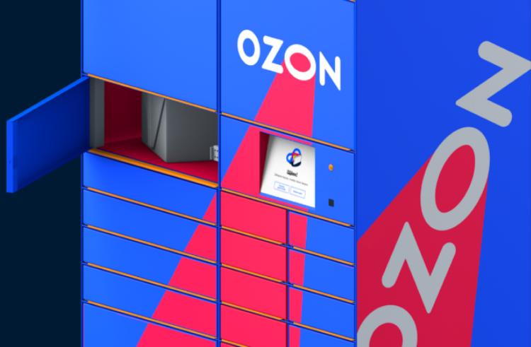 Источник изображения: ozon.ru