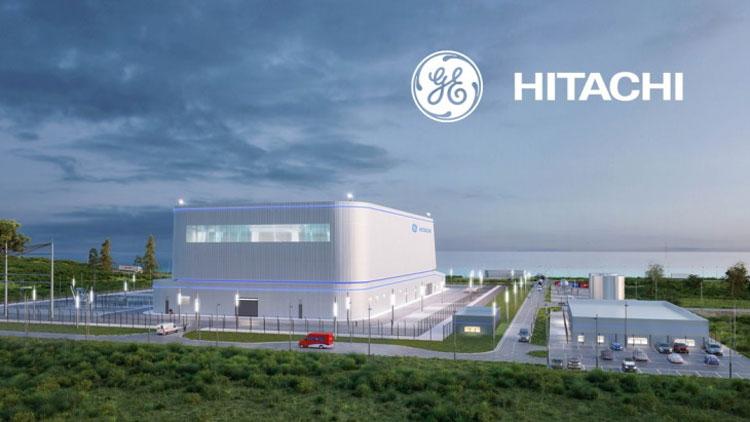 """В Польше построят первые в ЕС малые модульные атомные реакторы"""""""