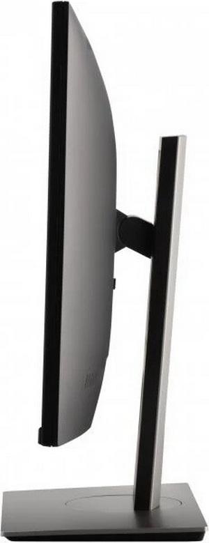 Представлен ViewSonic VX2882-4KP — 28-дюймовый игровой монитор с разрешением 4K и частотой 150 Гц