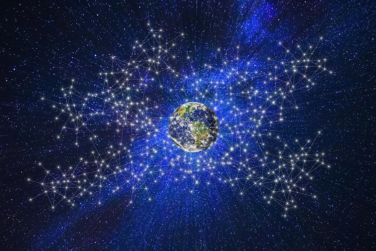 """Спутники «Скиф» позволят создать в РФ полноценную систему скоростного интернет-доступа"""""""