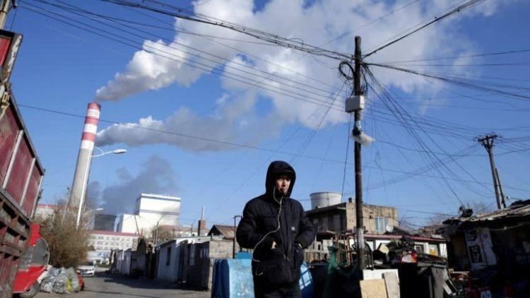 Дефицит электроники усугубится из-за плановых отключений электроэнергии в Китае