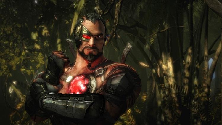 Слухи: в октябрьскую подборку PlayStation Plus войдут Mortal Kombat X и PS5-версия Hell Let Loose