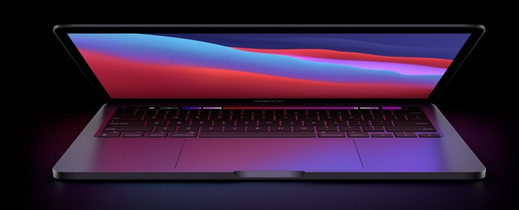 Аналитик спрогнозировал обвал продаж MacBook Air