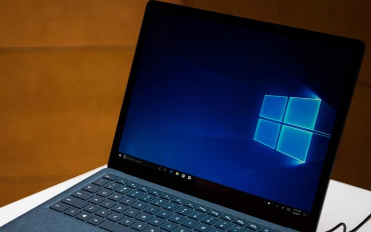 Недавнее обновление Windows 10 может вызывать проблемы с драйверами Bluetooth и зависанием приложений