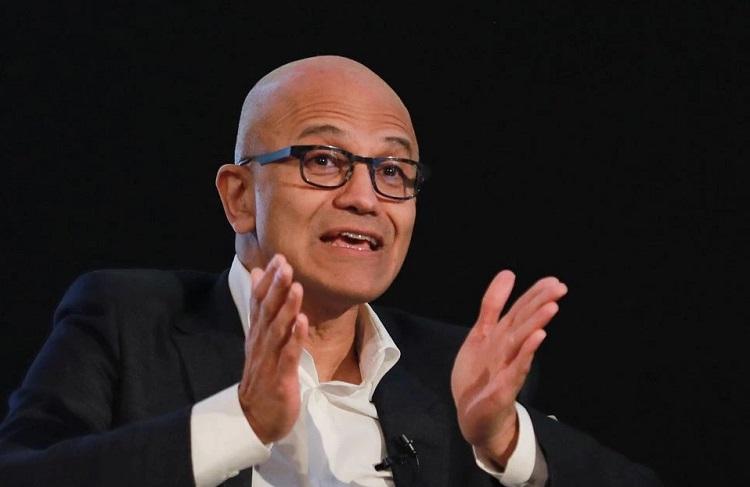 Глава Microsoft назвал сорвавшуюся сделку по покупке TikTok самой странной вещью, над которой он работал