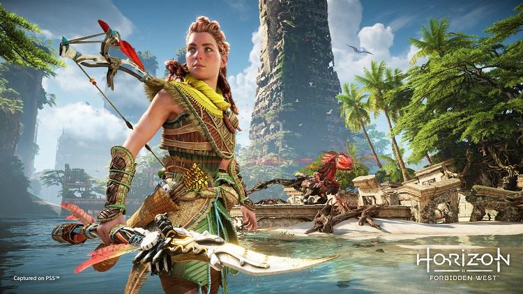 Источник изображений: Sony Interactive Entertainment